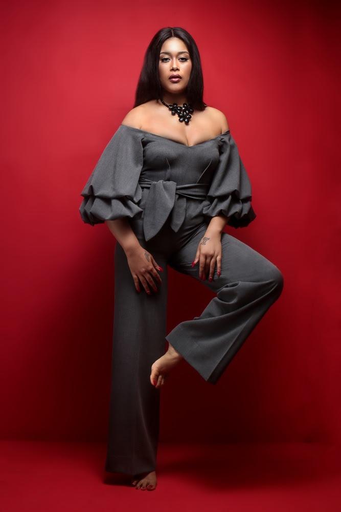 Adunni Ade_Wana Sambo 3