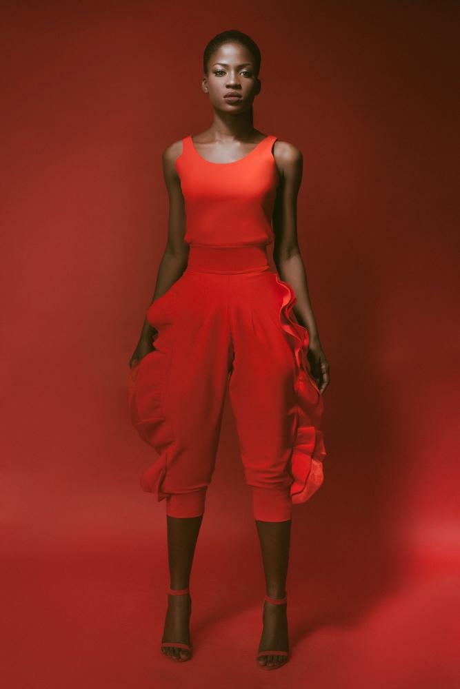 Aisha Abu-Bakr Luxury Design Rouge_Photo 18-10-2016, 5 46 53 PM (1)_bellanaija