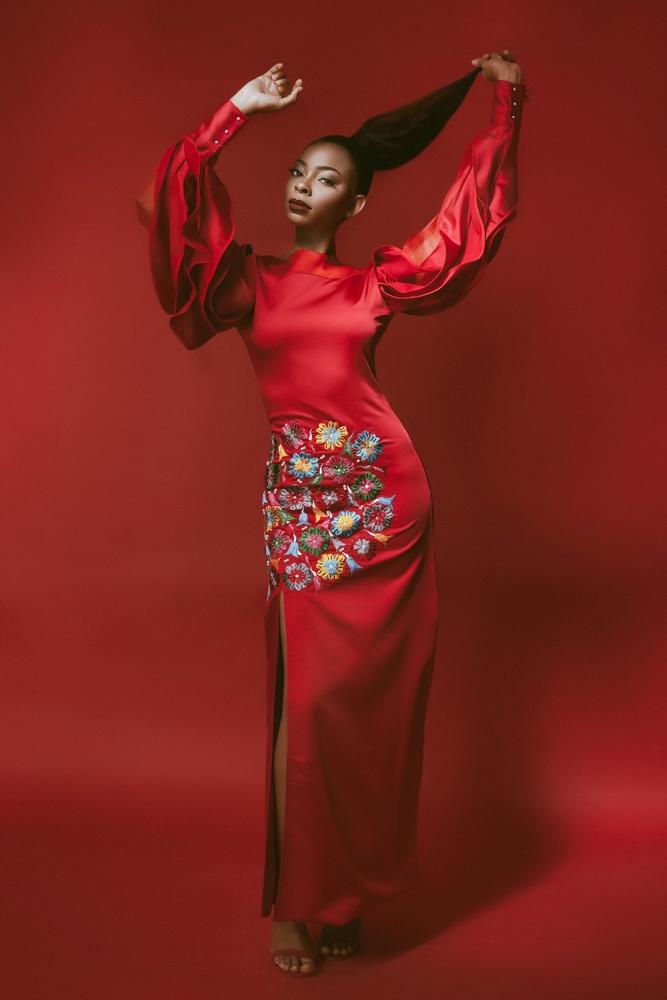 Aisha Abu-Bakr Luxury Design Rouge_Photo 18-10-2016, 5 46 59 PM_bellanaija