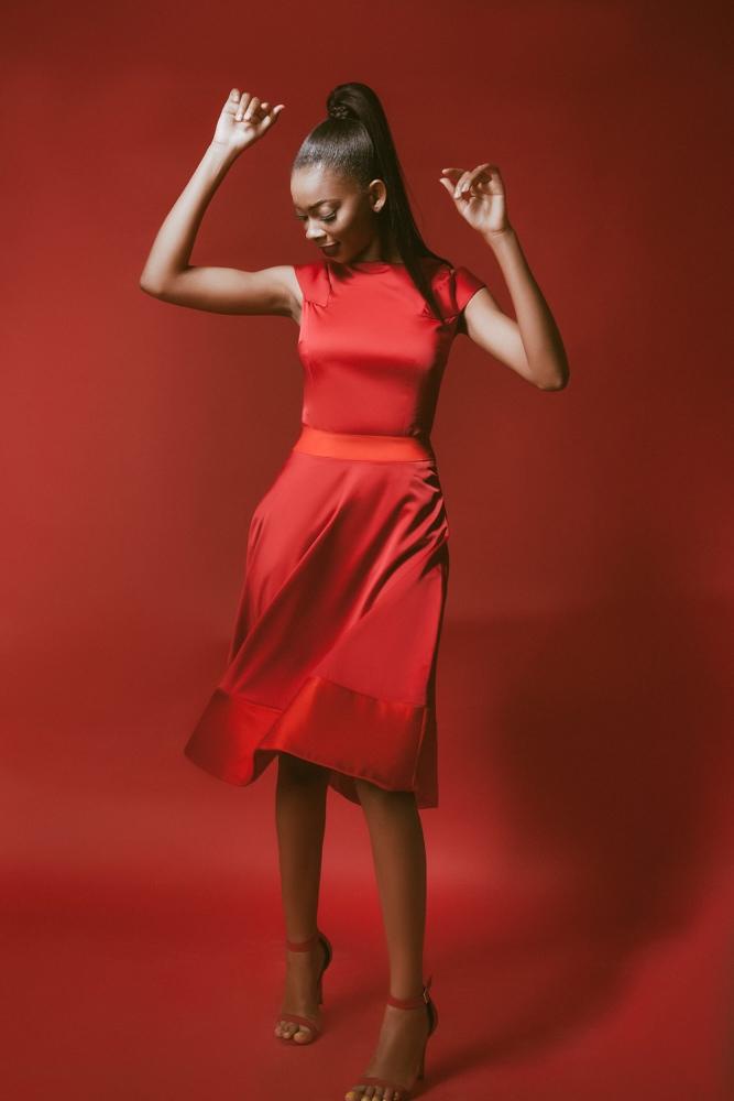 Aisha Abu-Bakr Luxury Design Rouge_Photo 18-10-2016, 5 47 07 PM_bellanaija