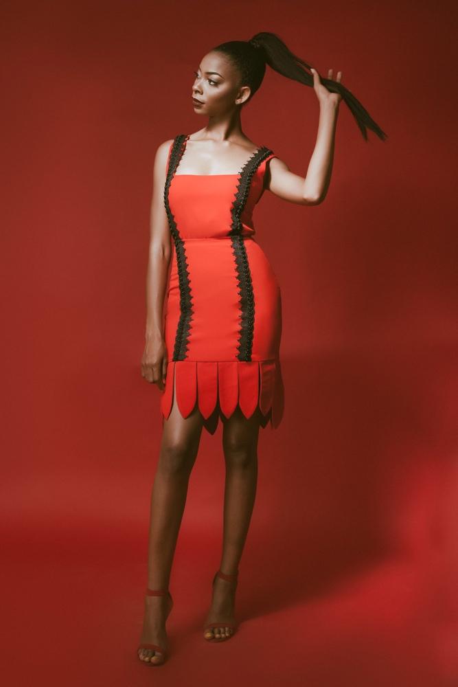 Aisha Abu-Bakr Luxury Design Rouge_Photo 18-10-2016, 5 47 10 PM_bellanaija