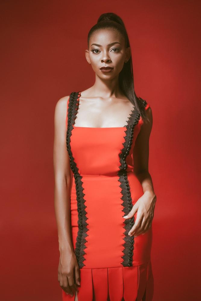 Aisha Abu-Bakr Luxury Design Rouge_Photo 18-10-2016, 5 47 11 PM_bellanaija