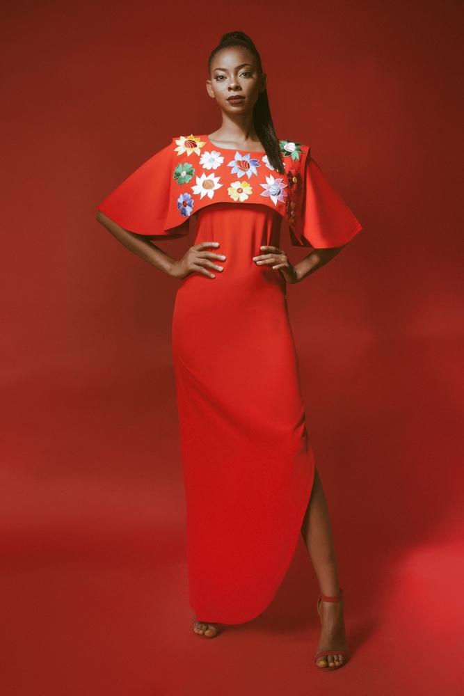 Aisha Abu-Bakr Luxury Design Rouge_Photo 18-10-2016, 5 47 13 PM_bellanaija