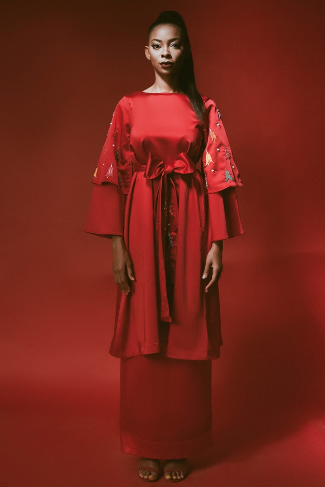 Aisha Abu-Bakr Luxury Design Rouge_Photo 18-10-2016, 5 47 17 PM_bellanaija