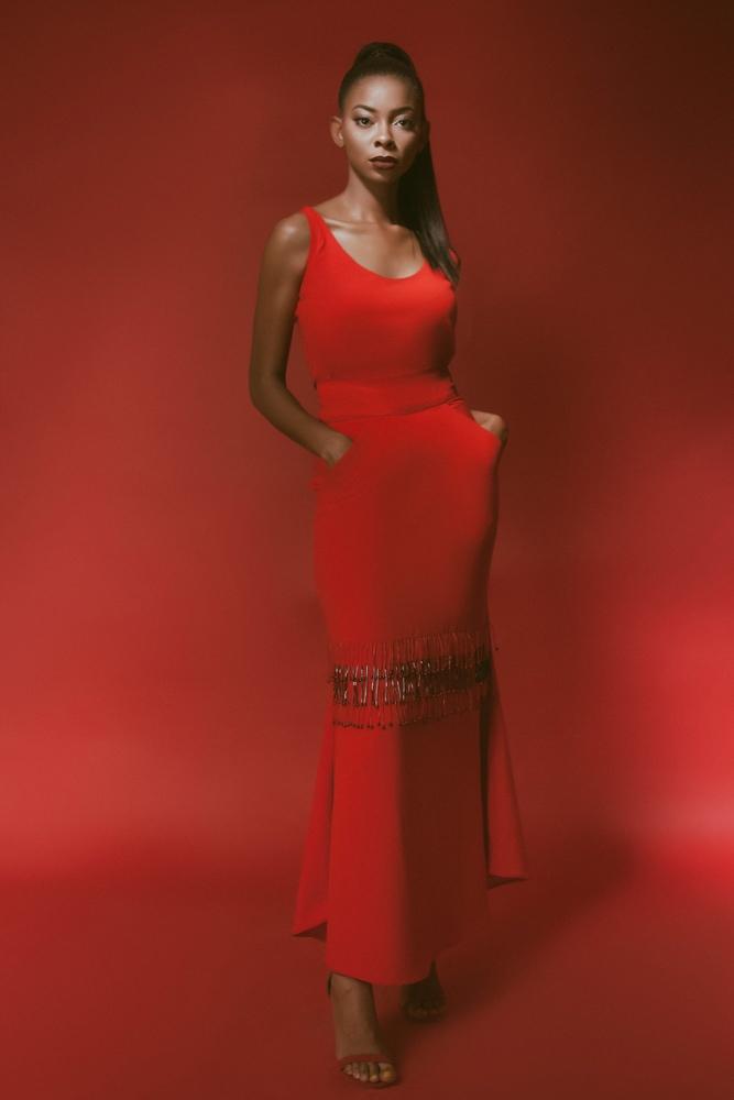 Aisha Abu-Bakr Luxury Design Rouge_Photo 18-10-2016, 5 47 27 PM_bellanaija