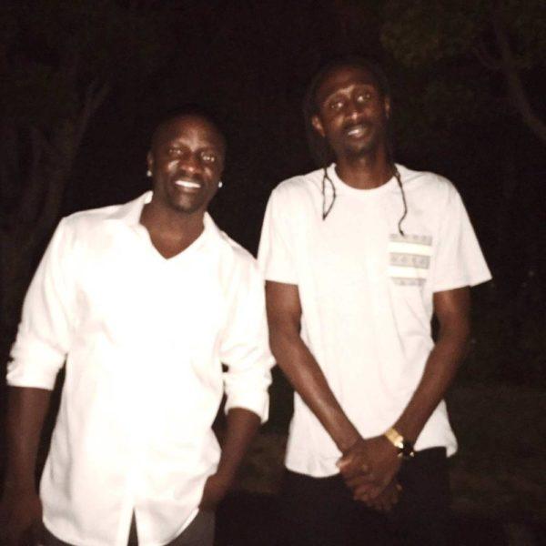 Akon-Jeta-Amata-BellaNaija (2)