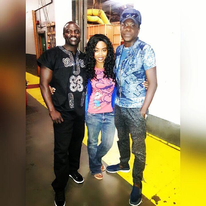 Akon-Jeta-Amata-BellaNaija (5)