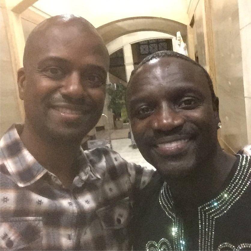 Akon-Jeta-Amata-BellaNaija (6)