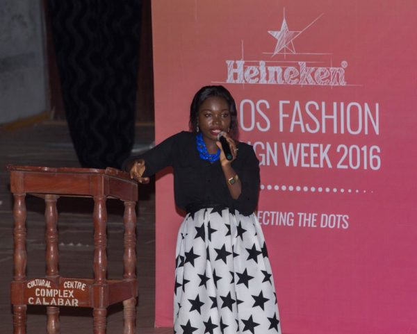 Akpos Okudu Designer