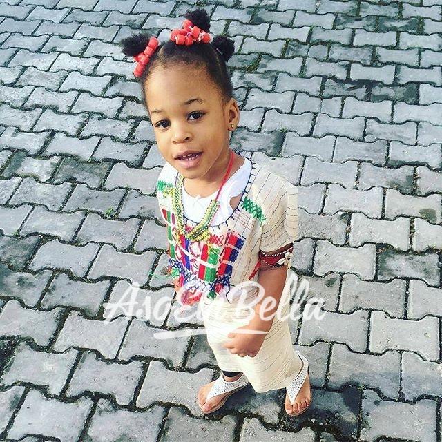 Ameera Chikwe