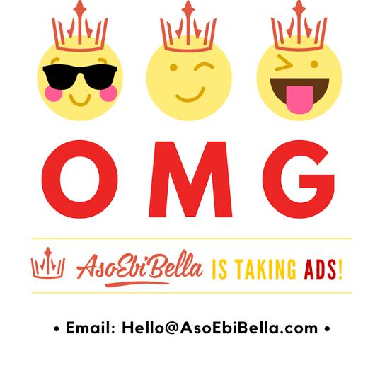 AsoEbiBella AD