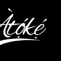 Atoke