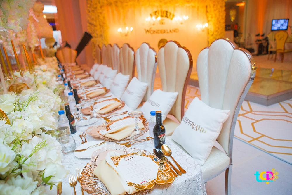 BBN Wonderland_Baileys Nigeria and BellaNaija Weddings 2016_TCD_0022-2