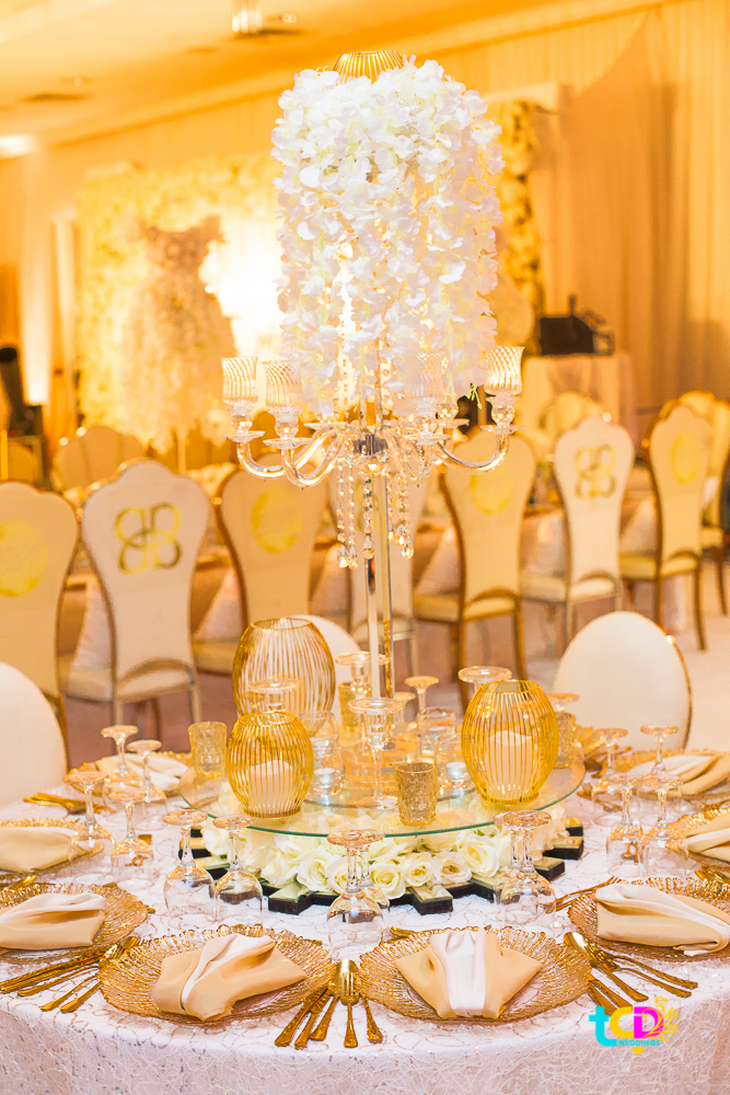 BBN Wonderland_Baileys Nigeria and BellaNaija Weddings 2016_TCD_0034