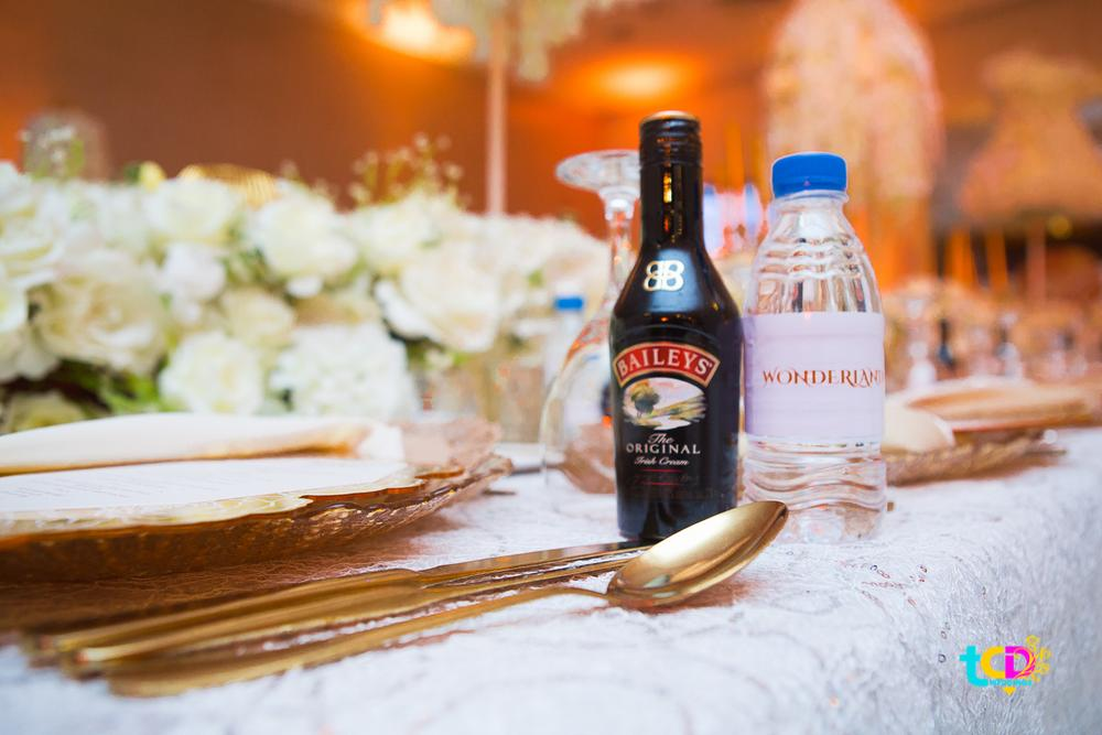 BBN Wonderland_Baileys Nigeria and BellaNaija Weddings 2016_TCD_0040-2