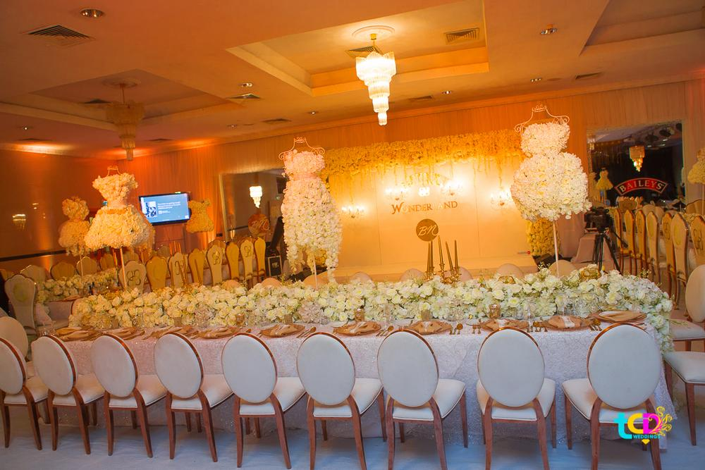 BBN Wonderland_Baileys Nigeria and BellaNaija Weddings 2016_TCD_0141