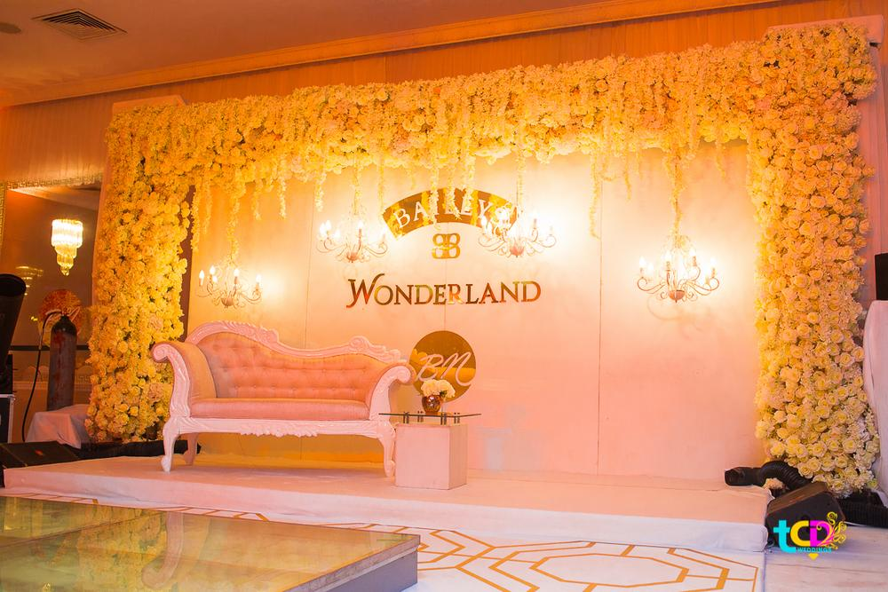 BBN Wonderland_Baileys Nigeria and BellaNaija Weddings 2016_TCD_0220