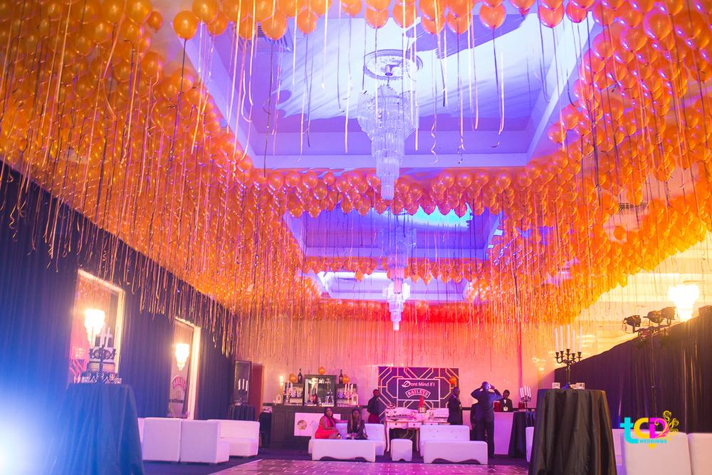 BBN Wonderland_Baileys Nigeria and BellaNaija Weddings 2016_TCD_0252