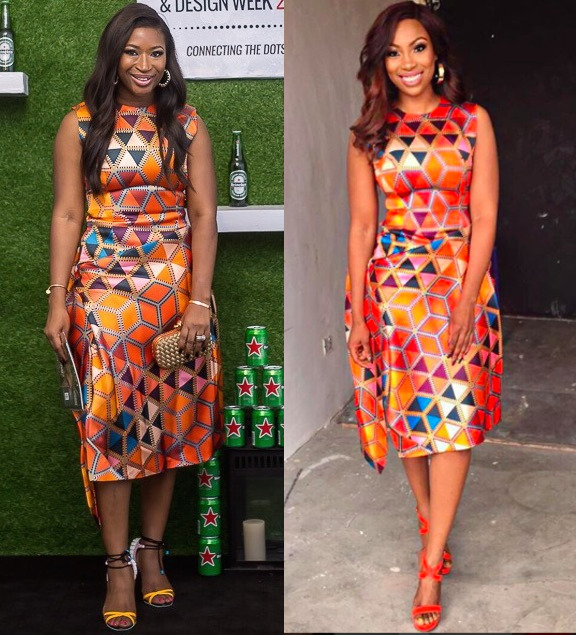 bn-pick-your-fave-bn-style-bellanaija-com-01