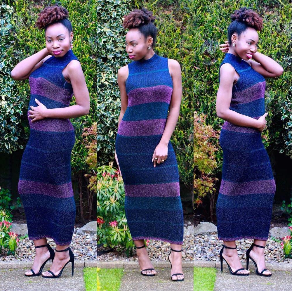 BN Style Your Bump Lydia Epangue_Screen Shot 2016-10-05 at 09.32.09_bellanaija