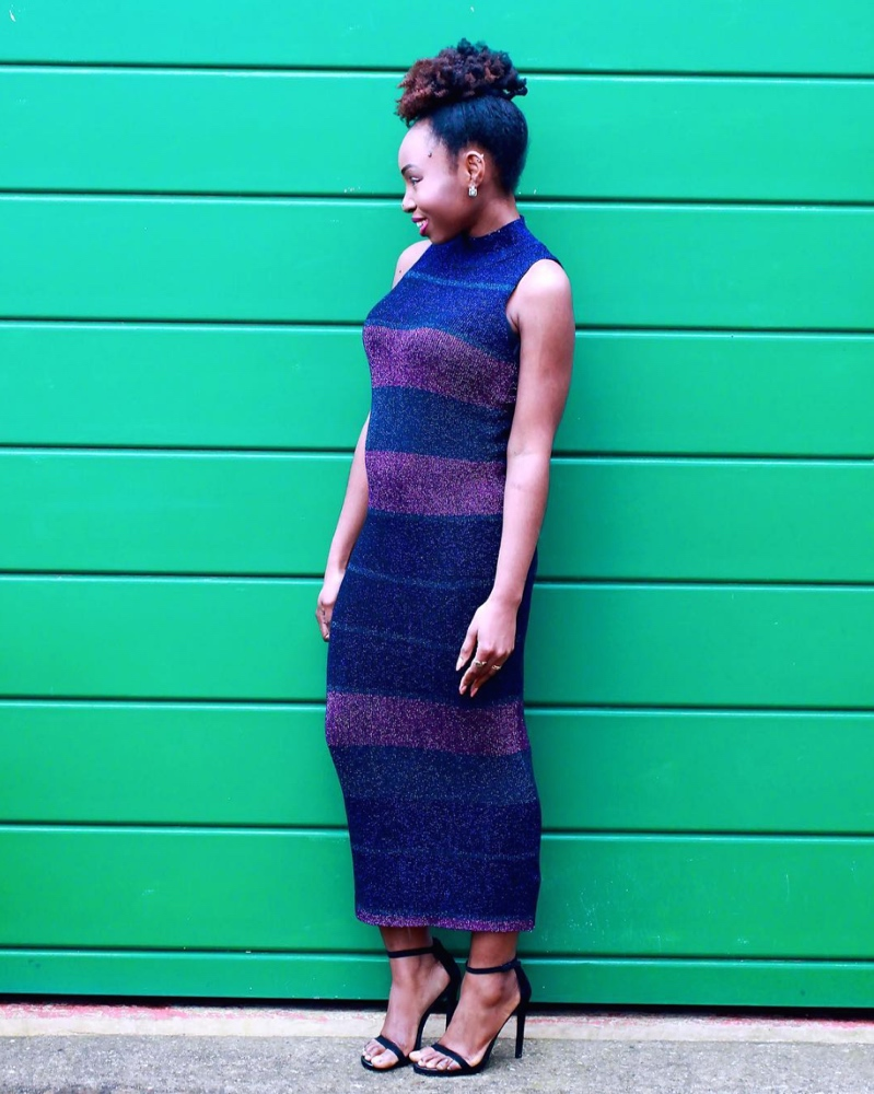 BN Style Your Bump Lydia Epangue_Screen Shot 2016-10-05 at 09.32.41_bellanaija