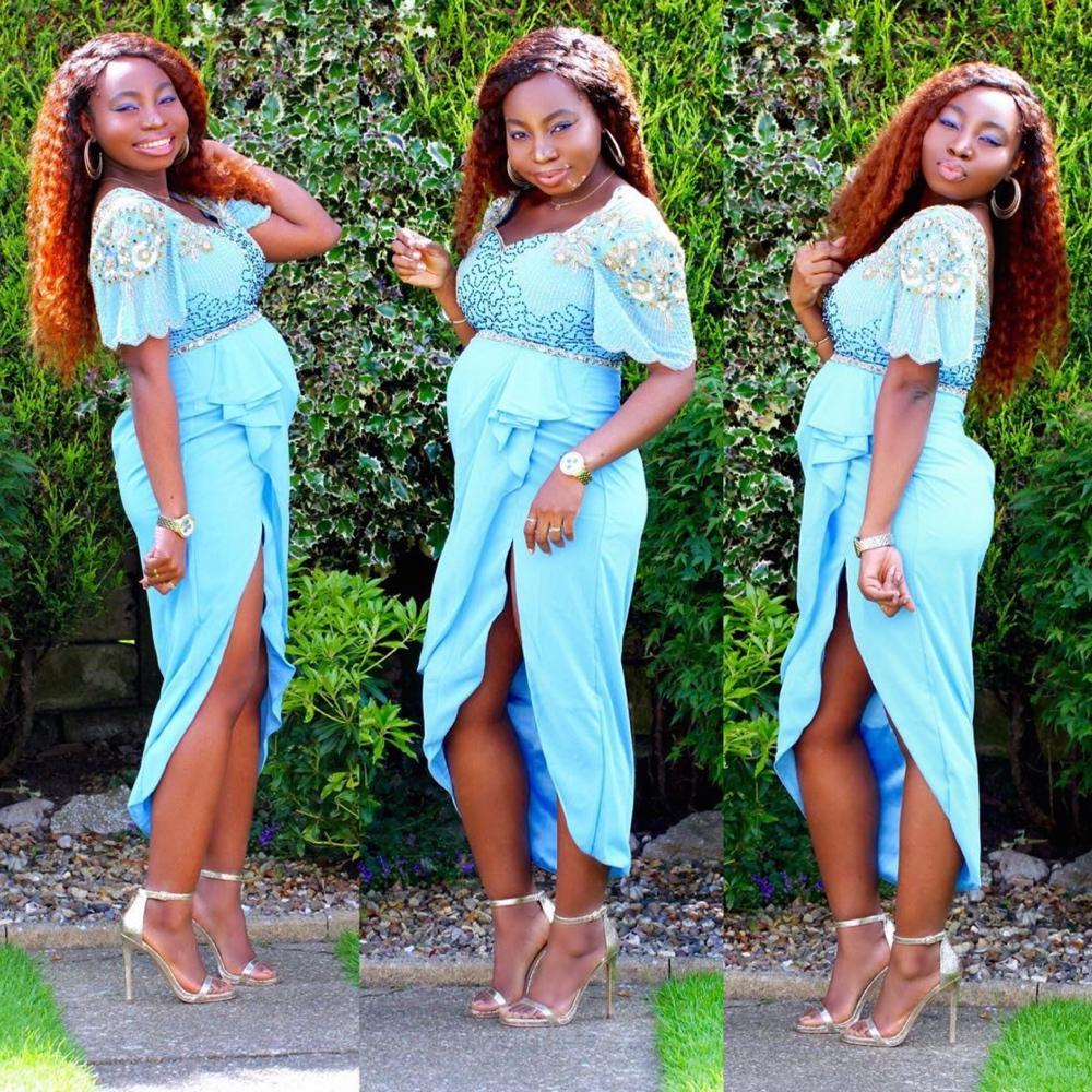 BN Style Your Bump Lydia Epangue_Screen Shot 2016-10-05 at 09.35.45_bellanaija