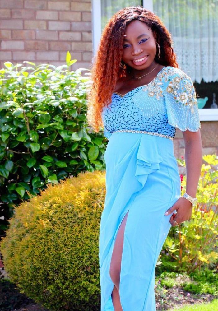 BN Style Your Bump Lydia Epangue_Screen Shot 2016-10-05 at 09.35.53_bellanaija