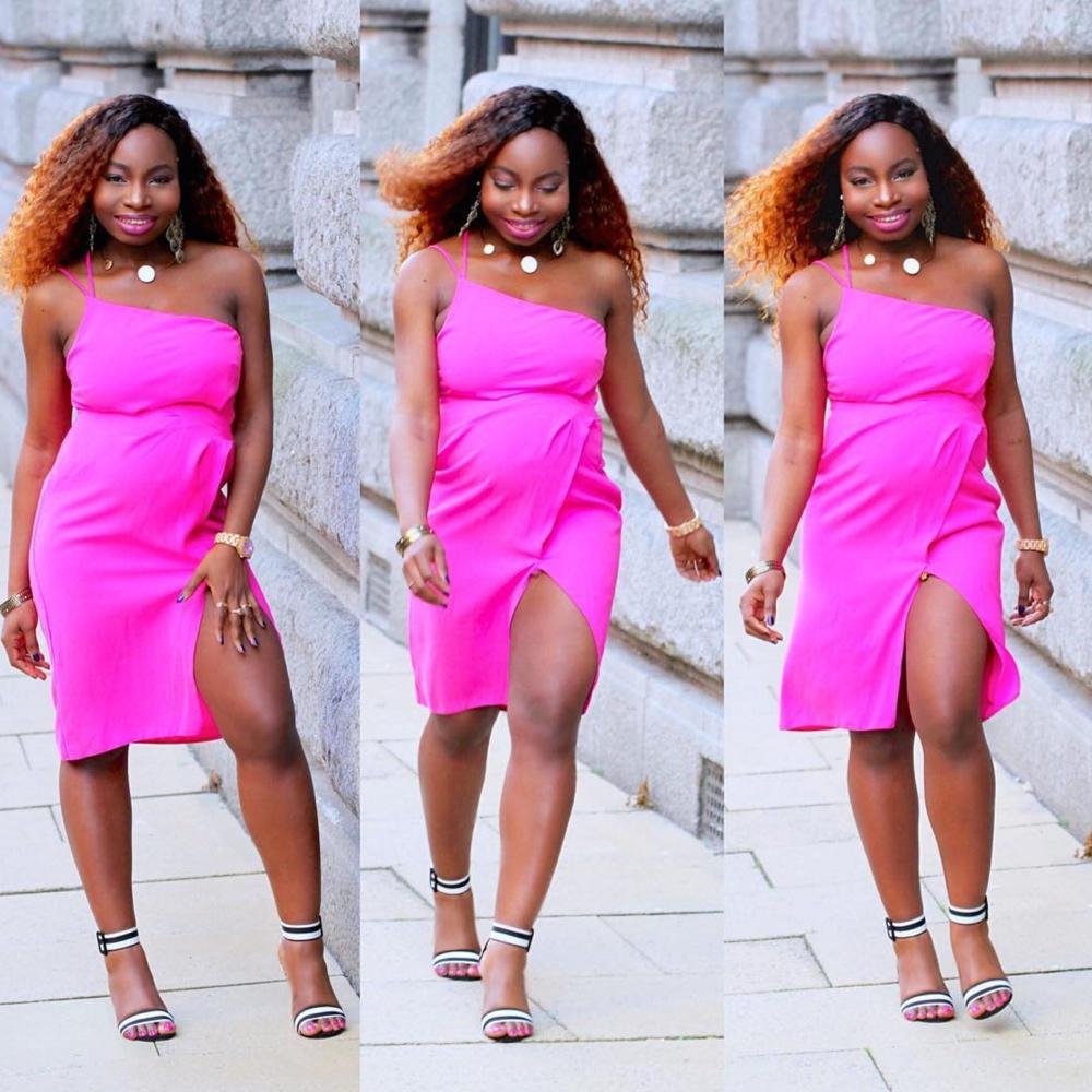 BN Style Your Bump Lydia Epangue_Screen Shot 2016-10-05 at 09.36.04_bellanaija