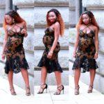 BN Style Your Bump Lydia Epangue_Screen Shot 2016-10-05 at 09.37.28_bellanaija