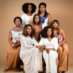 Beibei Haven_One in Four Campaign - Group_bellanaija