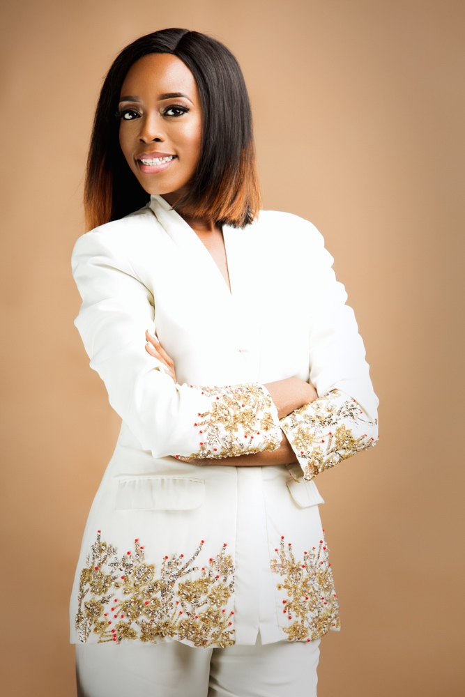 Beibei Haven_One in Four Campaign - Tade Alalade_bellanaija