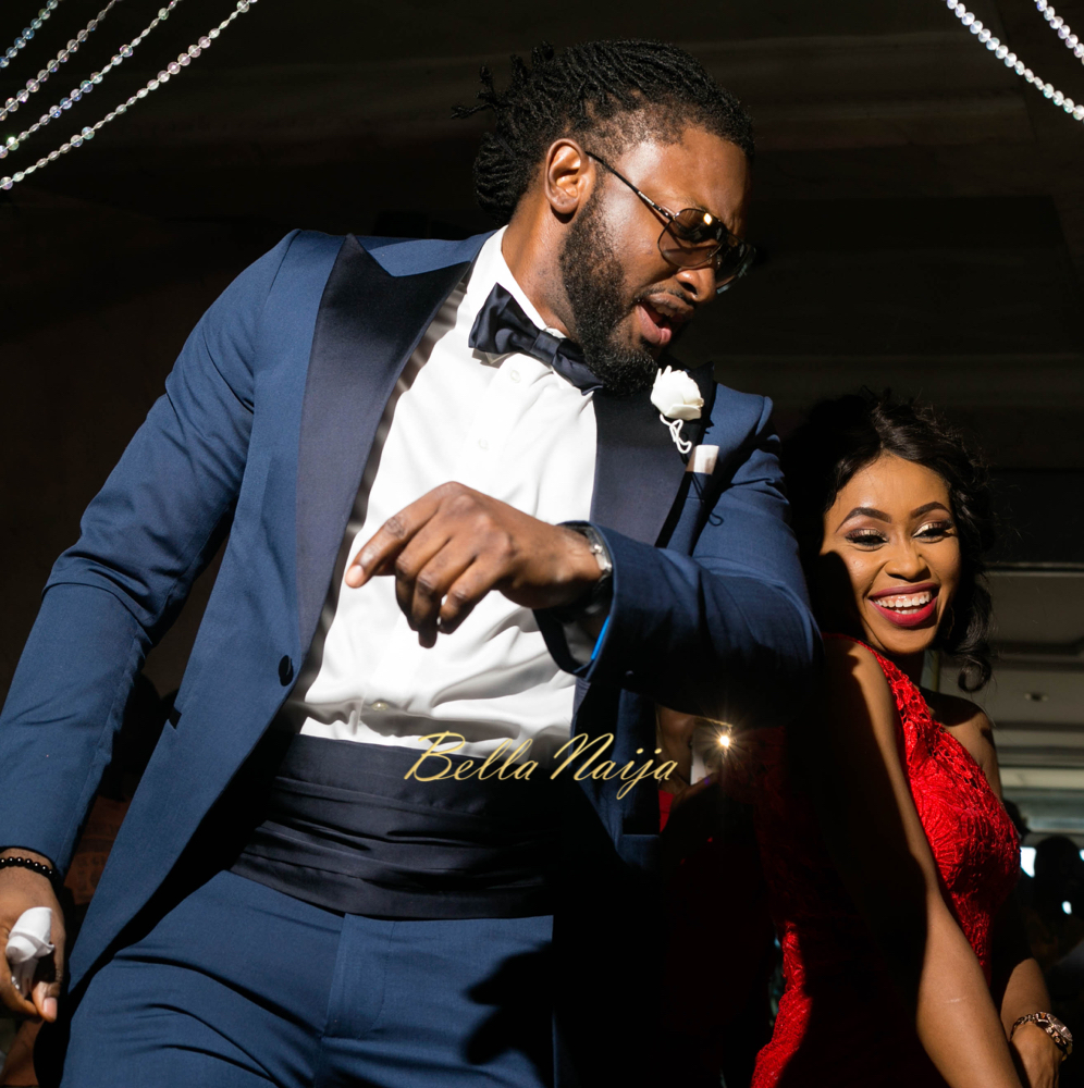 Blossom Chukwujekwu and Maureen Ezissi White Wedding Photos_BellaNaija Weddings_October 2016_29911756693_d1fe26f851_o