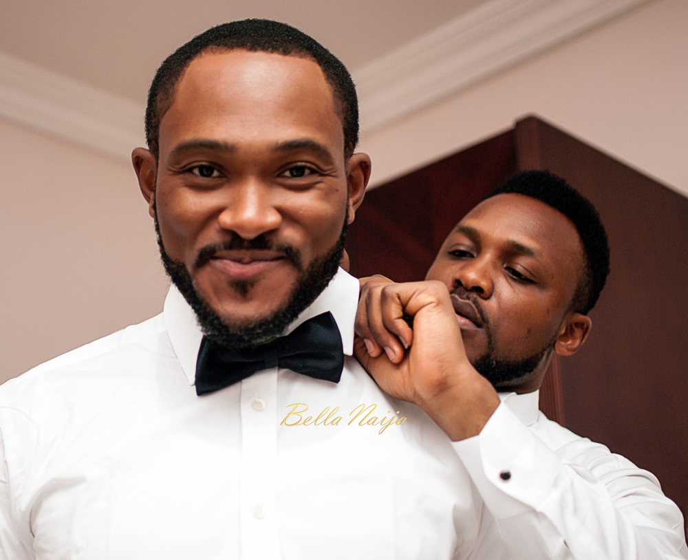 Blossom Chukwujekwu and Maureen Ezissi White Wedding Photos_BellaNaija Weddings_October 2016_dsc_0783_29914390944_o