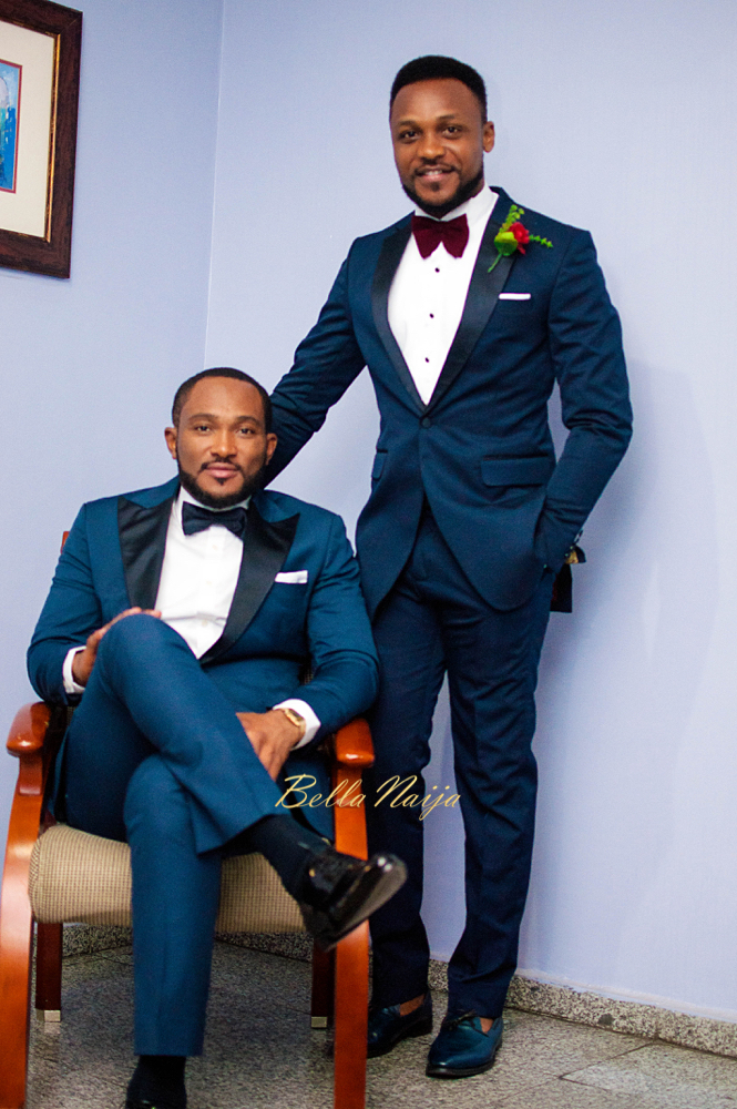 Blossom Chukwujekwu and Maureen Ezissi White Wedding Photos_BellaNaija Weddings_October 2016_dsc_0837_30544870375_o