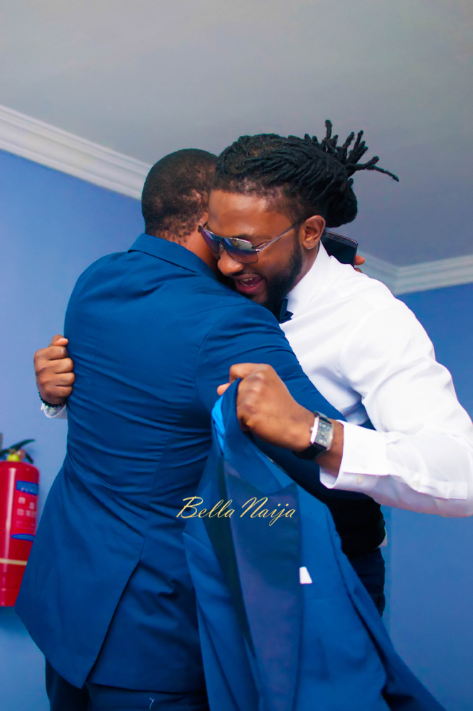 Blossom Chukwujekwu and Maureen Ezissi White Wedding Photos_BellaNaija Weddings_October 2016_dsc_0861_29911744643_o