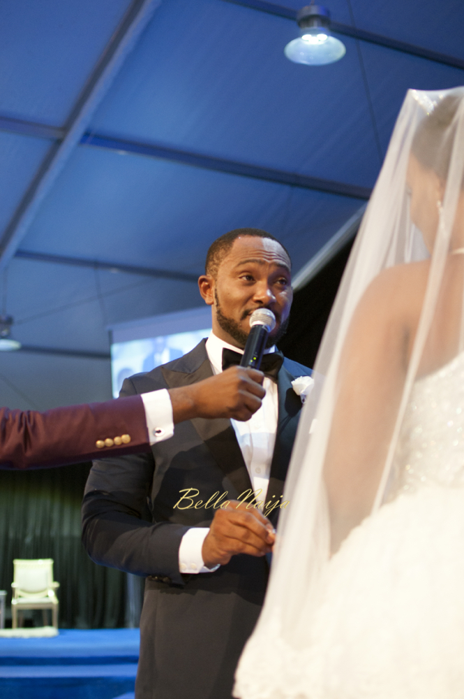 Blossom Chukwujekwu and Maureen Ezissi White Wedding Photos_BellaNaija Weddings_October 2016_dsc_0914_29914395304_o