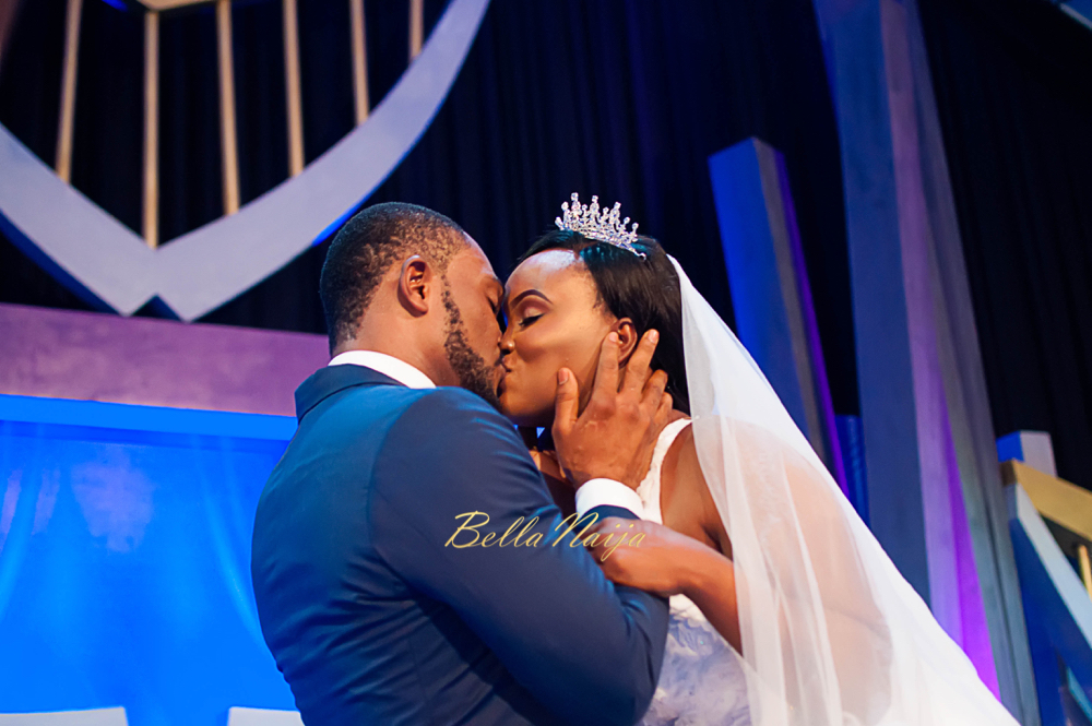 Blossom Chukwujekwu and Maureen Ezissi White Wedding Photos_BellaNaija Weddings_October 2016_dsc_0939_29914385374_o