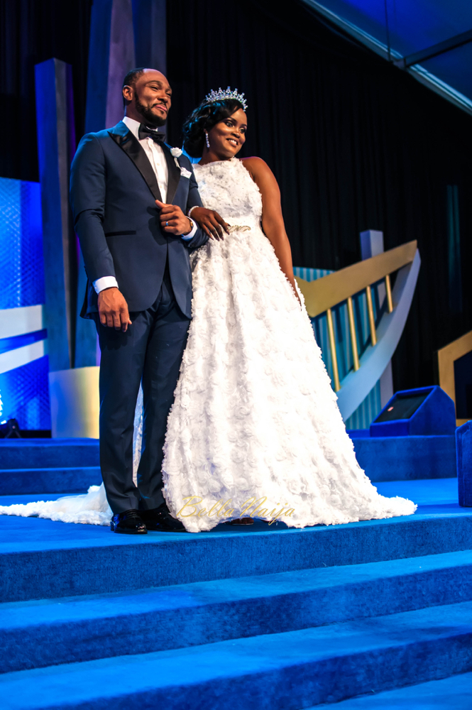 Blossom Chukwujekwu and Maureen Ezissi White Wedding Photos_BellaNaija Weddings_October 2016_dsc_0954_30508839316_o