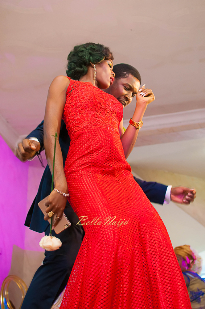 Blossom Chukwujekwu and Maureen Ezissi White Wedding Photos_BellaNaija Weddings_October 2016_dsc_1099_30246567640_o