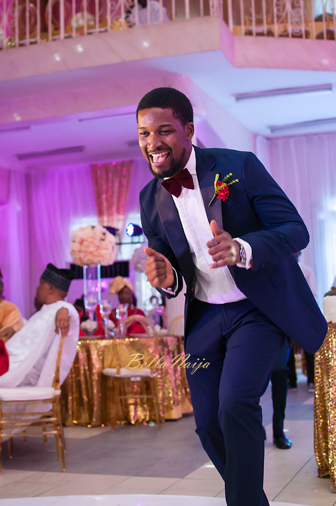 Blossom Chukwujekwu and Maureen Ezissi White Wedding Photos_BellaNaija Weddings_October 2016_dsc_1105_30544846185_o