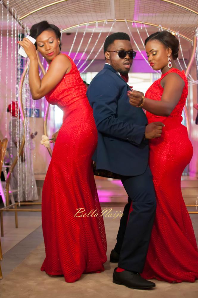 Blossom Chukwujekwu and Maureen Ezissi White Wedding Photos_BellaNaija Weddings_October 2016_dsc_1120_30246565670_o