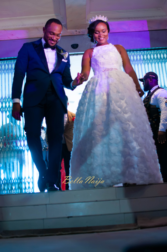 Blossom Chukwujekwu and Maureen Ezissi White Wedding Photos_BellaNaija Weddings_October 2016_dsc_1167_30544844065_o