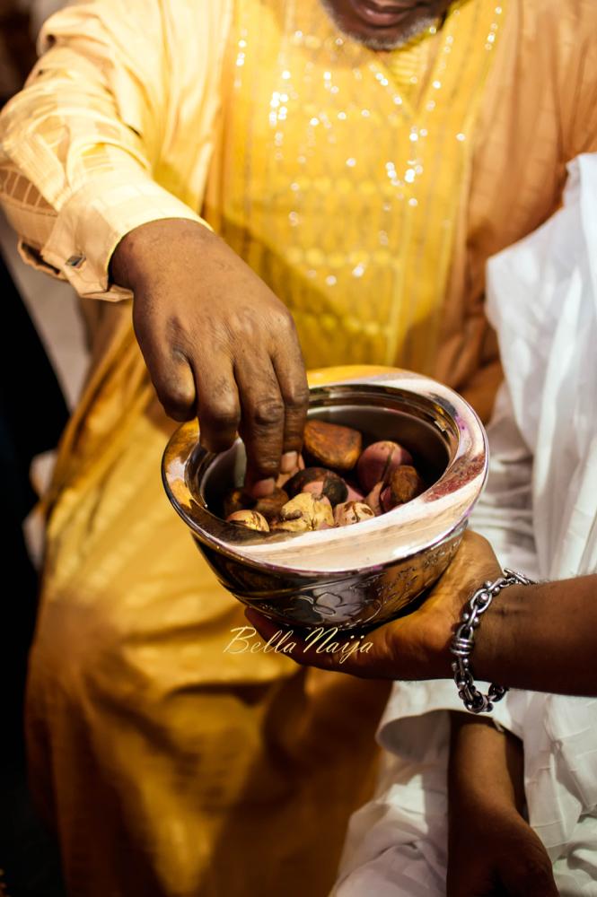 Blossom Chukwujekwu and Maureen Ezissi White Wedding Photos_BellaNaija Weddings_October 2016_dsc_1215_29911699473_o