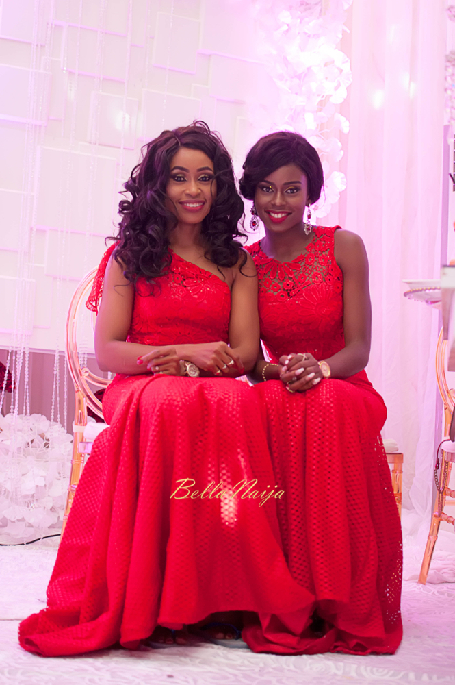Blossom Chukwujekwu and Maureen Ezissi White Wedding Photos_BellaNaija Weddings_October 2016_dsc_1273_29914363374_o