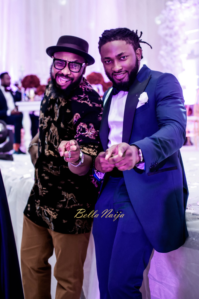 Blossom Chukwujekwu and Maureen Ezissi White Wedding Photos_BellaNaija Weddings_October 2016_dsc_1276_30246558200_o