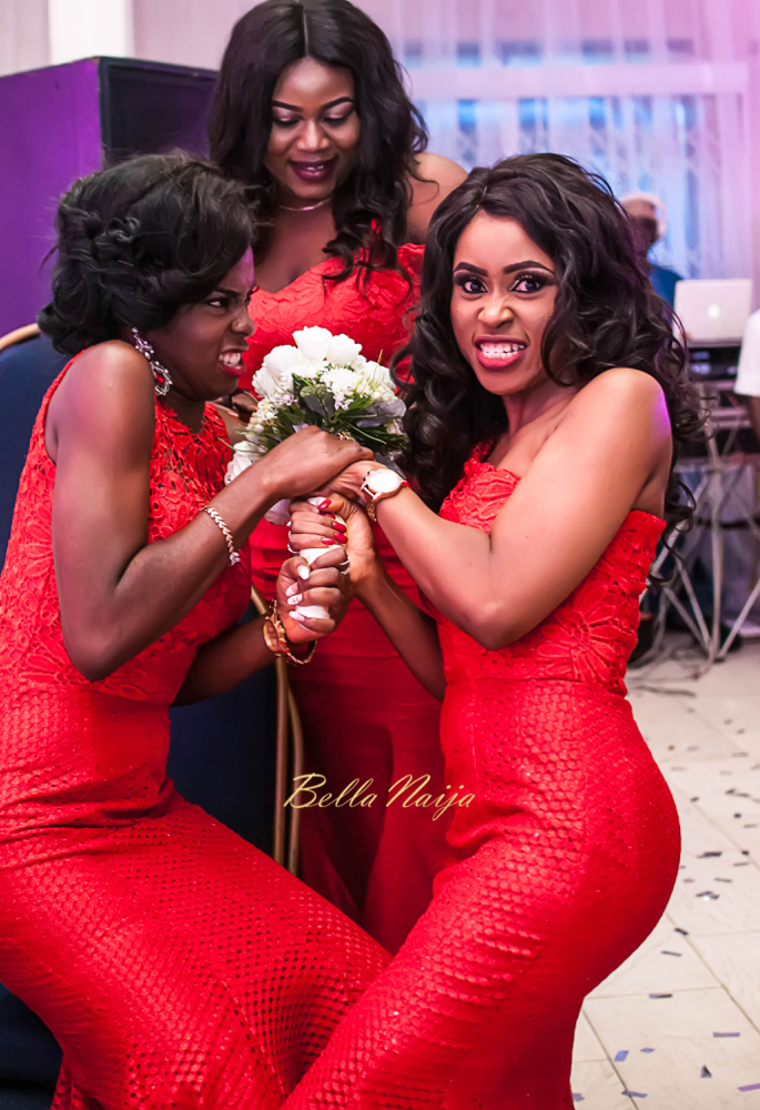 Blossom Chukwujekwu and Maureen Ezissi White Wedding Photos_BellaNaija Weddings_October 2016_dsc_1359_29911682073_o