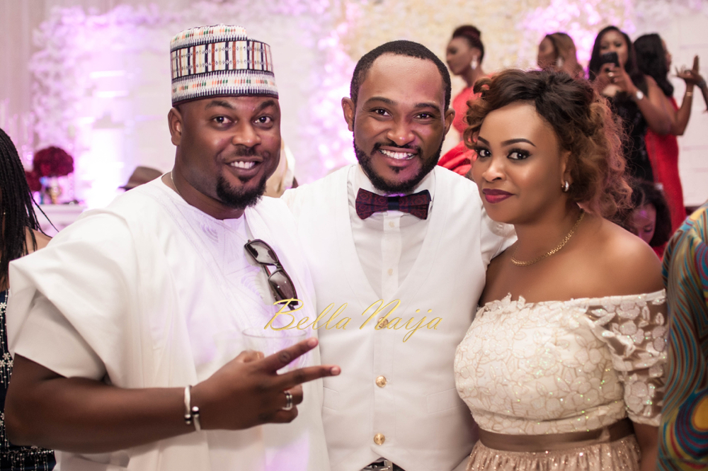 Blossom Chukwujekwu and Maureen Ezissi White Wedding Photos_BellaNaija Weddings_October 2016_dsc_1416_30508808826_o