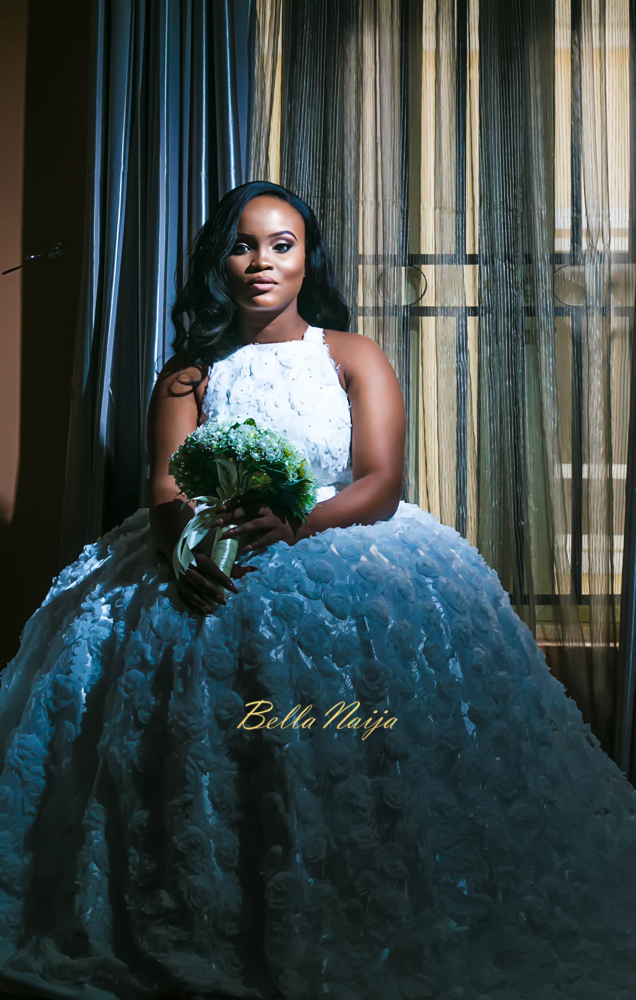 Blossom Chukwujekwu and Maureen Ezissi White Wedding Photos_BellaNaija Weddings_October 2016_fy1a6485_29914349944_o