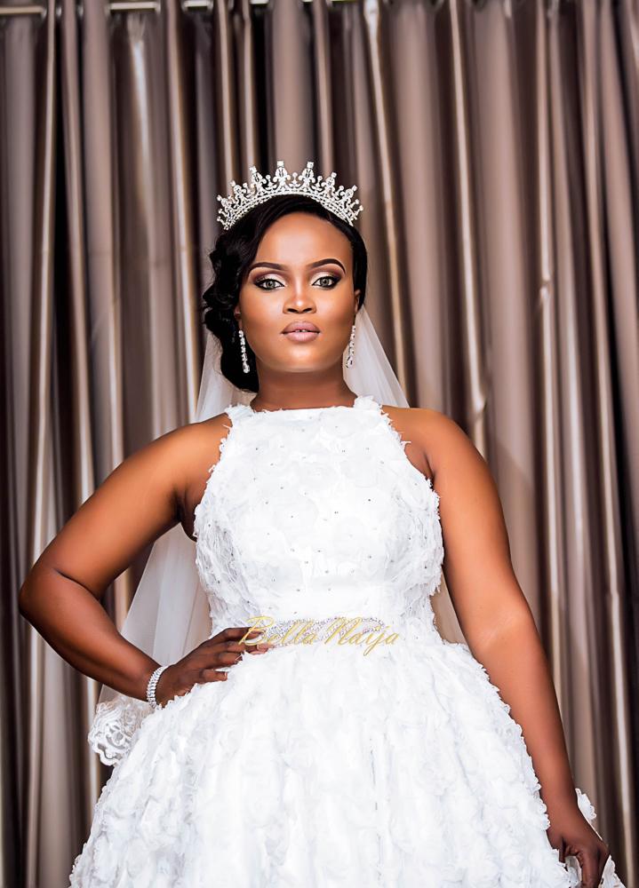 Blossom Chukwujekwu and Maureen Ezissi White Wedding Photos_BellaNaija Weddings_October 2016_fy1a6511_30246543140_o