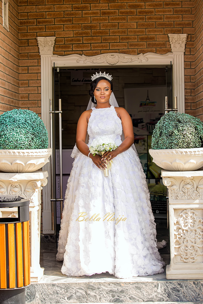 Blossom Chukwujekwu and Maureen Ezissi White Wedding Photos_BellaNaija Weddings_October 2016_fy1a6551_30508785506_o
